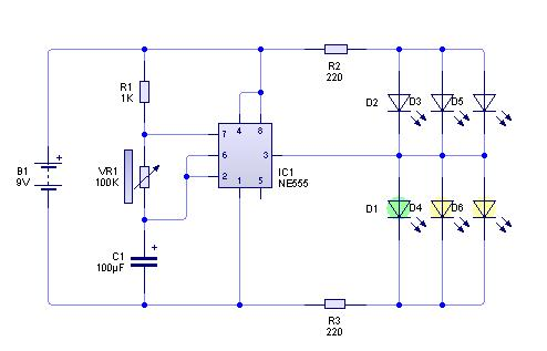 Traffic Signal Control Project Using Arduino moreover 555 Timer Basics Astable Mode additionally Lm2596 Calculator furthermore Raspberry Pi Weight Sensing Automatic Gate furthermore Digital Counter Circuit Diagram Pdf. on arduino 555 timer circuit