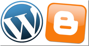 bloguer-wordpress