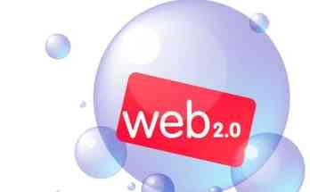 ¿qué es la web 2.0?- Recursos TIC