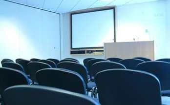 ¿Cómo realizar una buena presentación?- Recursos TIC