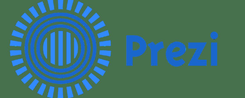 Presentaciones dinámicas: Prezi- Recursos TIC