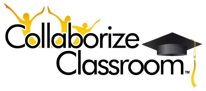 Collaborize Classroom, el foro de debate para nuestras clases.- Recursos TIC