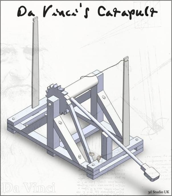da_vincis_catapult_02