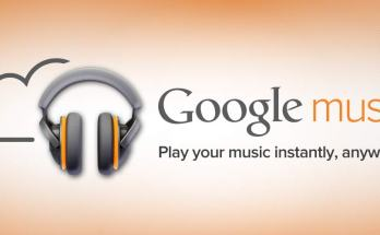 Sube toda tu música a la nube con Google Play Music- Software