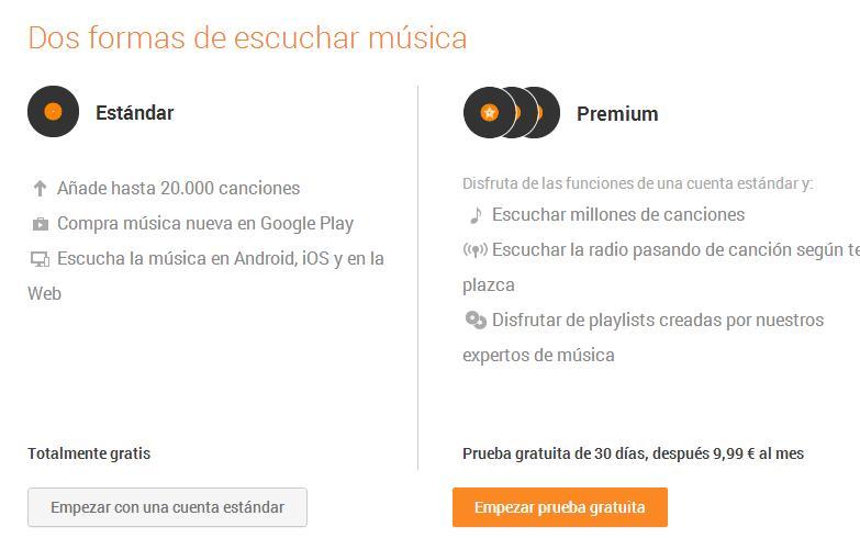 google-music-cuenta