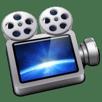 Analizamos tres programas gratuitos para hacer un screencast