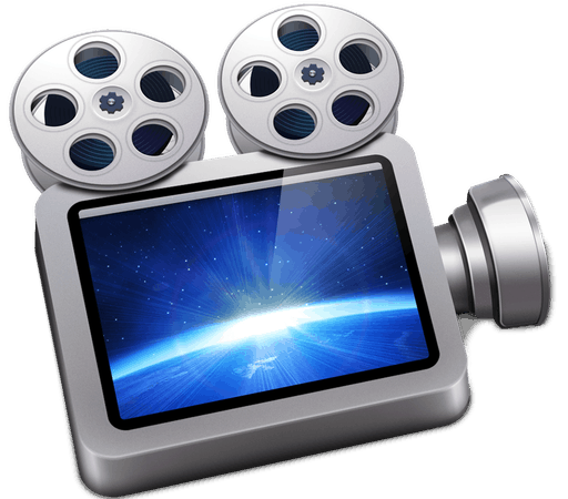 Analizamos tres programas gratuitos para hacer un screencast- Recursos TIC, Software