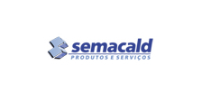 Semacald