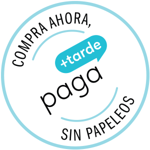 pmtSello_sinPapeleos