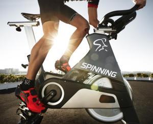 Spinning® Instructor Certification