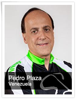 10-pedro-plaza_latin-america