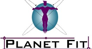 Gimansio Planet Fit Centro Oficial Spinning
