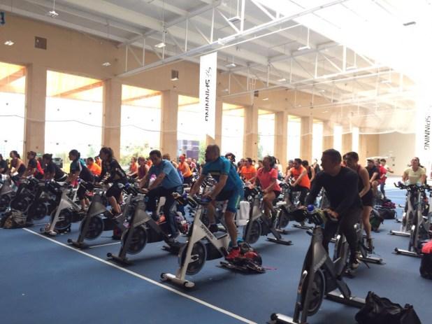 The Next Generation Ride. Tecnológico de Monterrey