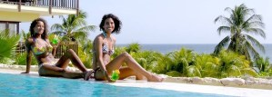 TECNOSPORTS Caribbean la opción mas experiencia en Caribe