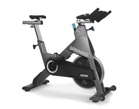 Tecnosports Support for Spinning Bike
