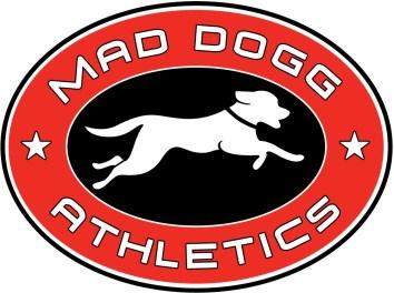 Mad Dogg Athletics - Education Representative TECNOSPORTS