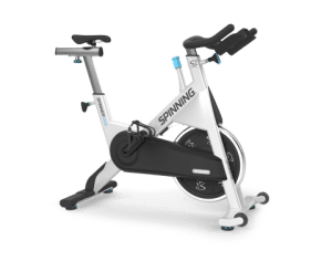 Spinner Bike by Precor