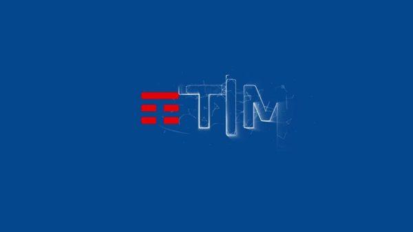Tim e Samsung