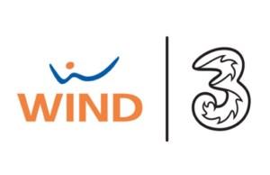 Wind Tre fibra