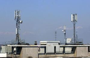 Antenne Iliad