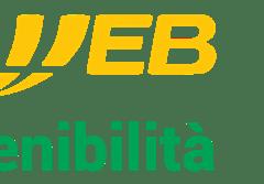 Fastweb Legambiente