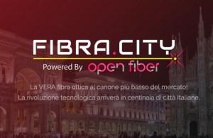 Fibra.City offerte