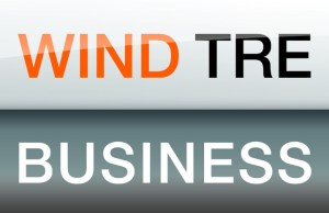 Wind-Tre-business-Cloud-contact-Manager