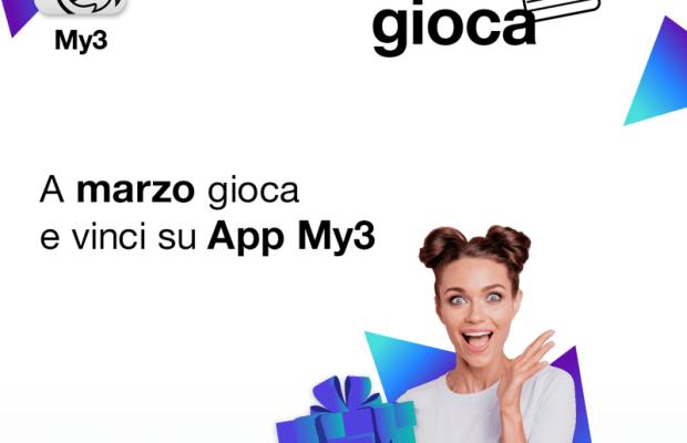 Ciak Si Gioca - 2nd Edition