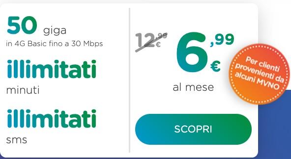 ho.mobile 6,99
