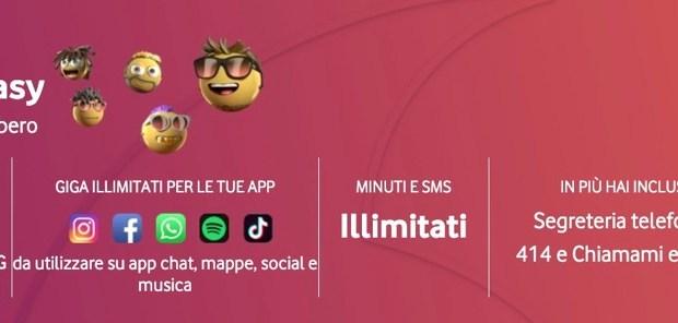 Vodafone-Shake-it-easy