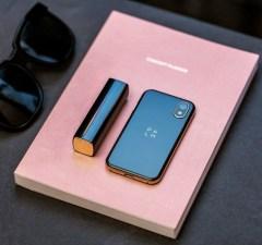 Palm, lo smartphone tascabile in offerta con Tre