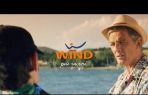 Wind Super Fibra Fiorello e Rovazzi copy