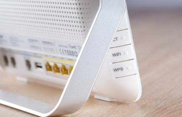 Abbonamenti internet casa rimodulazioni