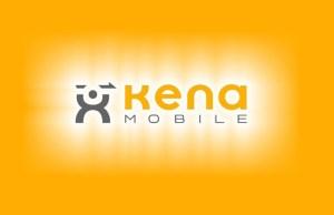 Kena Mobile offerte Black Friday