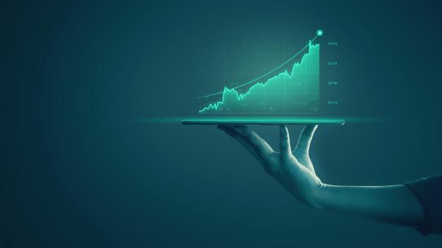 Growth chart Tecnova