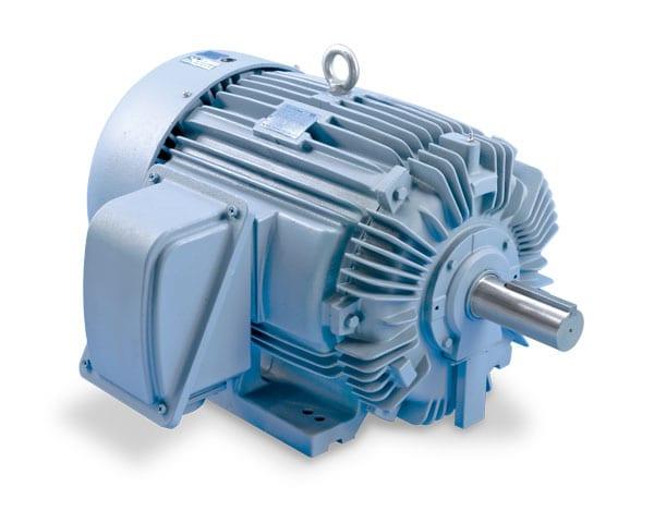 optim tefc  tecowestinghouse motors canada inc teco