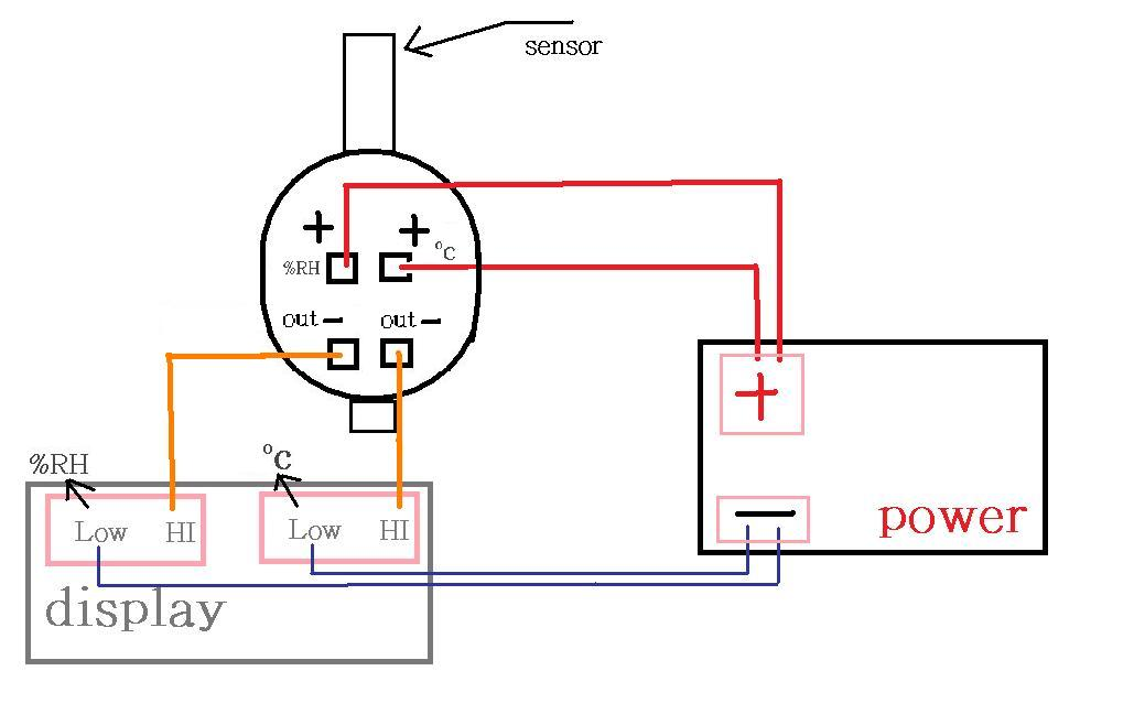 Rtd Wiring Colors 17 Wiring Diagram Images Wiring