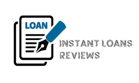Instant Loans Reviews