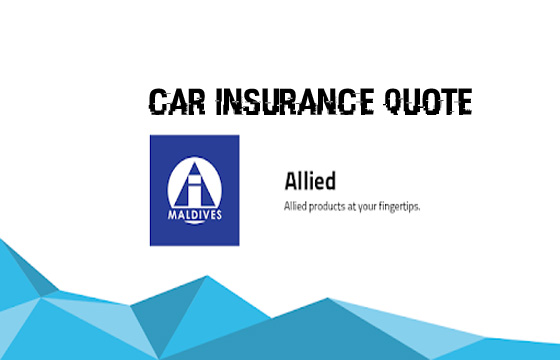 Allied Insurance – Allied Insurance Company | Allies Insurance Claims