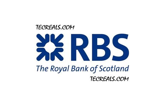 Royal Bank of Scotland – Online Digital Banking | RBS