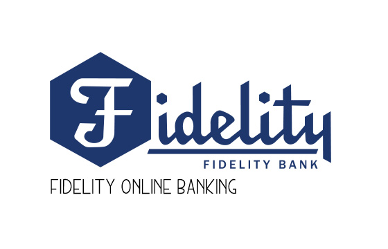 Fidelity Bank – Fidelity Online Banking | Sign Up For Fidelity Bank Account