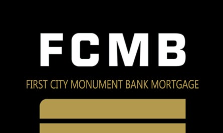 First City Monument Bank Mortgage