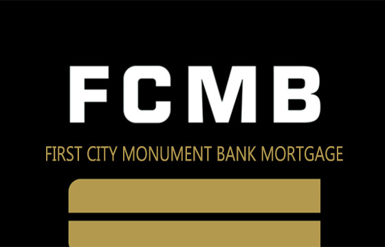 First City Monument Bank Mortgage | Apply for a Mortgage Today