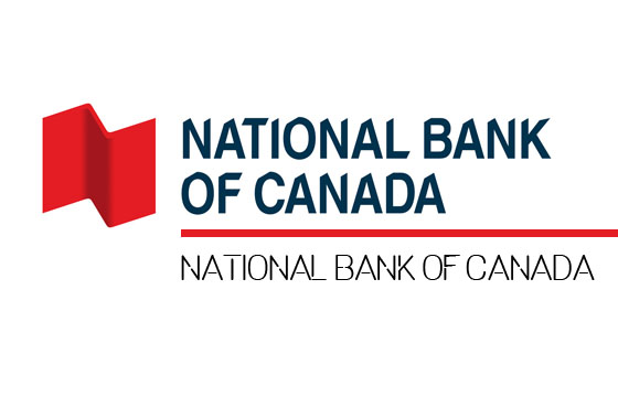 National Bank Of Canada – Personal Banking Solution | Privacy Policy