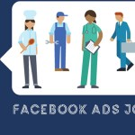 Facebook Ads Jobs