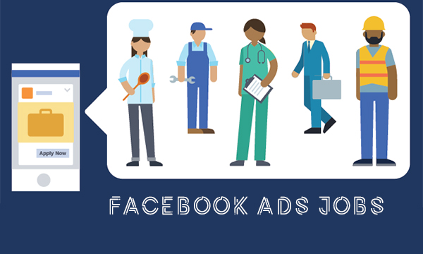 Facebook Ads Jobs – Fiverr | Upwork | Find Facebook Ads Job