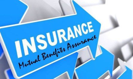 Mutual Benefits Assurance