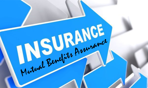 Mutual Benefits Assurance – Mutual Benefits Assurance PLC – Buy Insurance