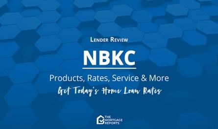 NBKC Mortgage