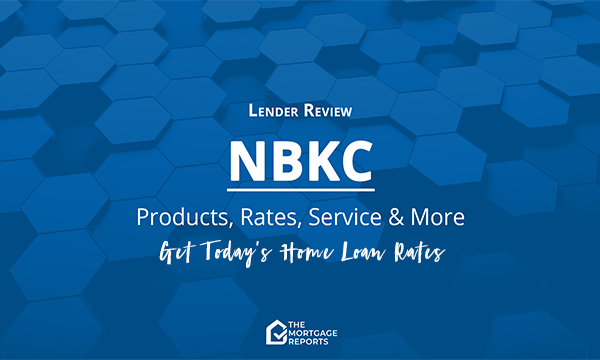 NBKC Mortgage – Get Today's Home Loan Rates | Mortgage Calculators
